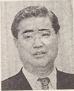 正木正明副会長